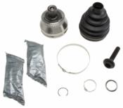 Audi Axle Shaft CV Joint Kit - GKN 8E0498099C