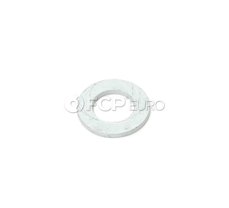BMW Flat Washer - Genuine BMW 34301163613