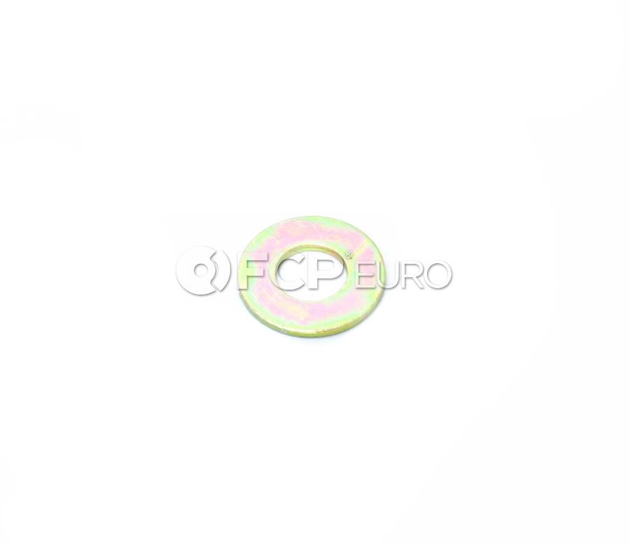 BMW Washer (A32) - Genuine BMW 07119931015