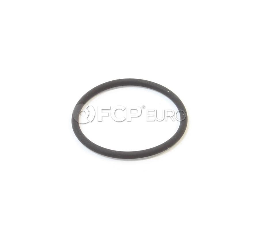 BMW O-Ring - Genuine BMW 11367836238