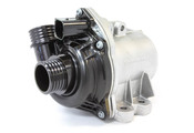 BMW Electric Water Pump - VDO 11519455978