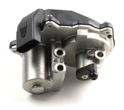 Audi VW Intake Manifold Actuator - VDO 06F133482E