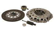 BMW Clutch Kit - LuK 21217837984