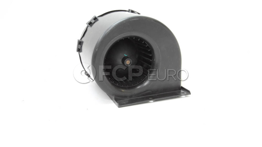 Mercedes HVAC Blower Motor - Mahle Behr 0028303108
