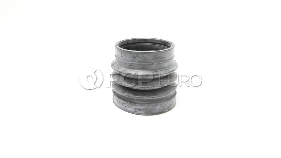 BMW Rubber Boot - Genuine BMW 13711729992