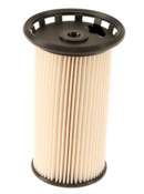 Audi VW Fuel Water Separator Filter - Mahle 5Q0127177