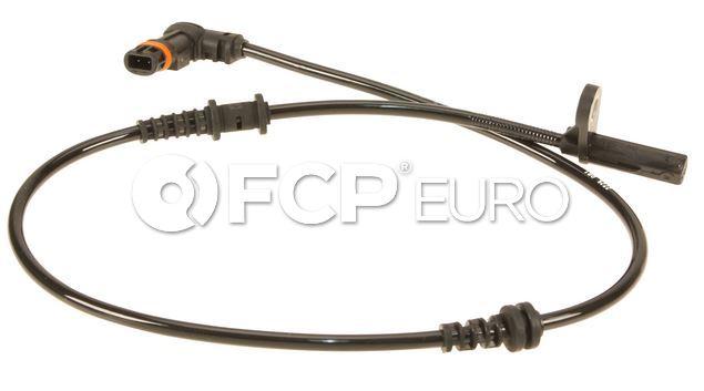 Mercedes ABS Sensor - Bosch 0986594543