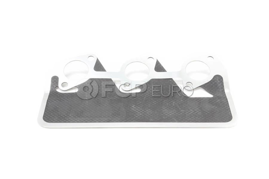 BMW Exhaust Manifold Gasket - Elring 11621723655
