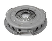 BMW Pressure Plate - Sachs Performance 883082999765