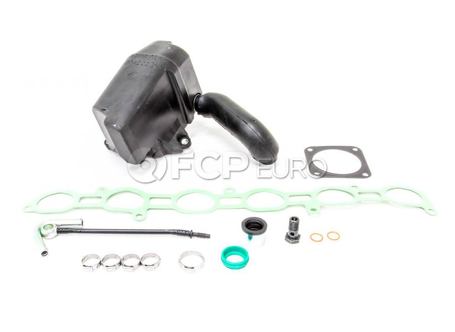 Volvo PCV Breather System Kit - P2XC90T6PCVK1