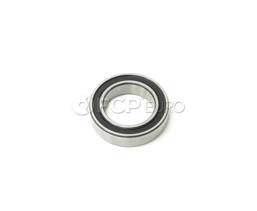 BMW Drive Shaft Center Support Bearing - Genuine BMW 26121225002