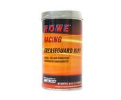 Rowe Hightec Racing Grease Guard RLF2 (1KG) - Rowe 5020380103
