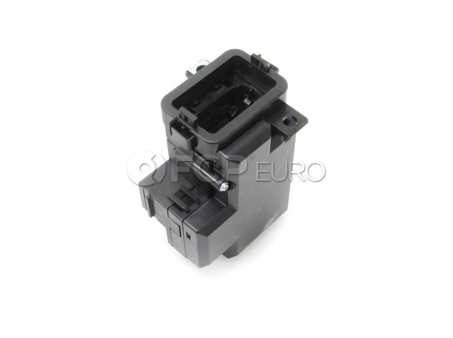 Audi Ignition Starter Switch - Genuine VW Audi 8K0909131D