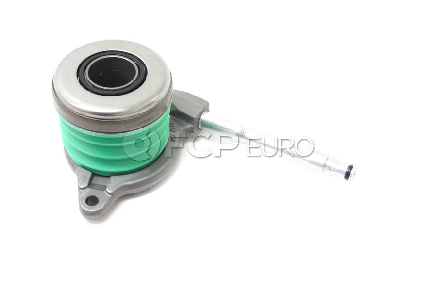 Volvo Clutch Release Bearing and Slave Cylinder - FTE 31259445