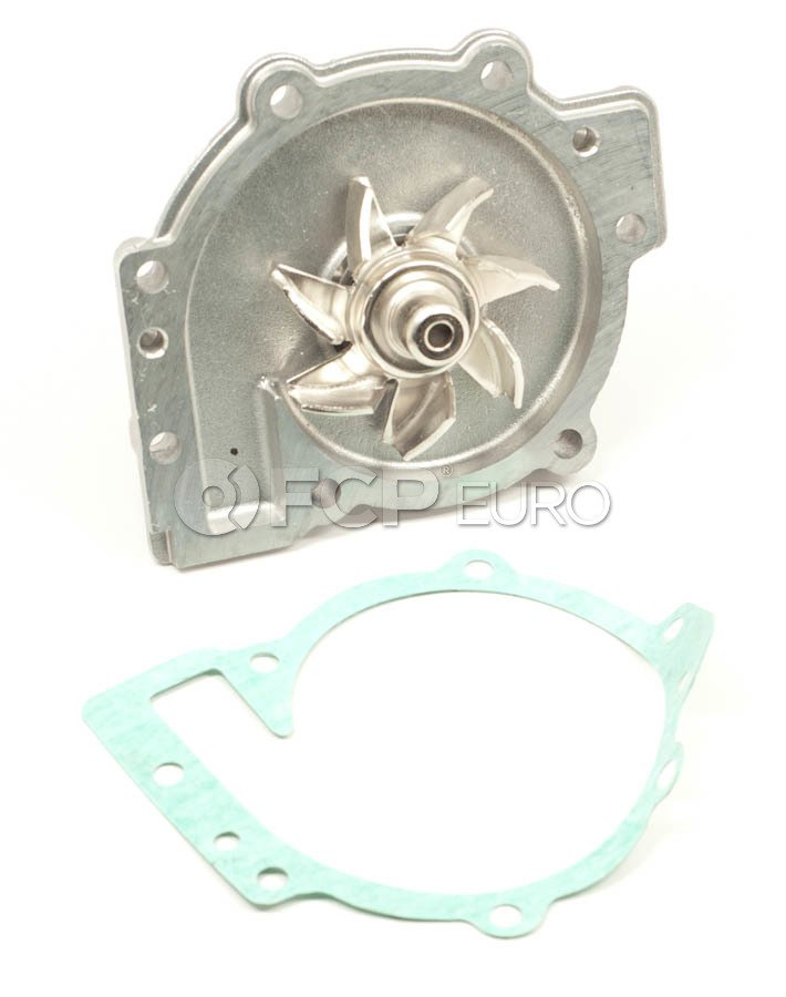 Volvo Water Pump - Aisin 8694628