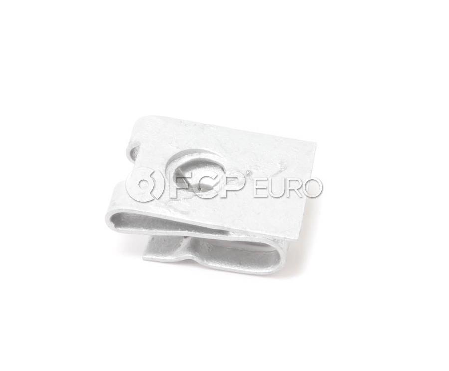 BMW Body Nut (St48mm) - Genuine BMW 51437001566