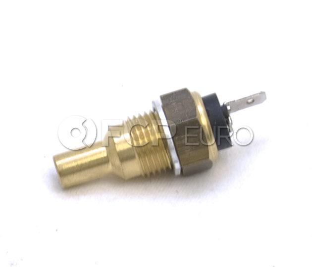 Volvo Coolant Fan Temperature Switch - FAE 460191