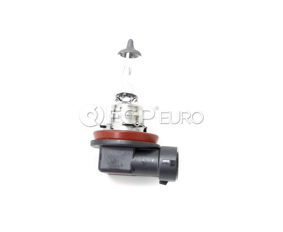 BMW H8 Bulb - Osram 07119906503