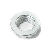 BMW Axle Nut - OE Supplier 33411133785