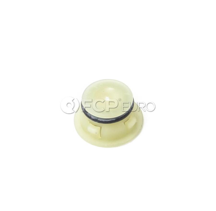 BMW Timing Cover Plug - Reinz 11361433513