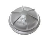 BMW Protection Cap - Genuine BMW 31331133729