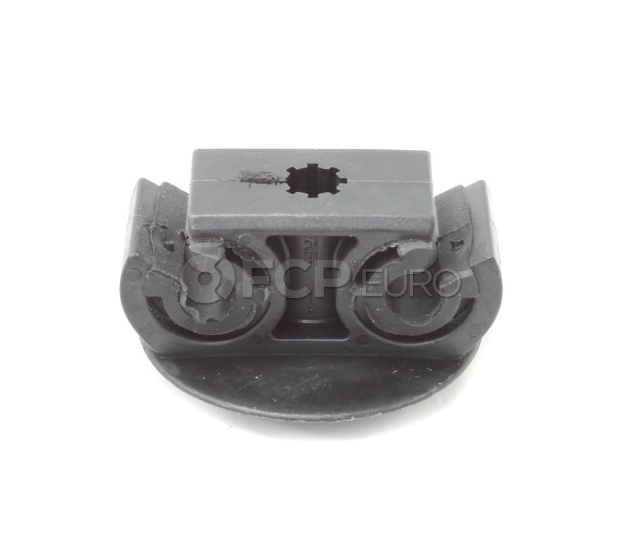 BMW Brake Pipe Bracket - Genuine BMW 34301161568