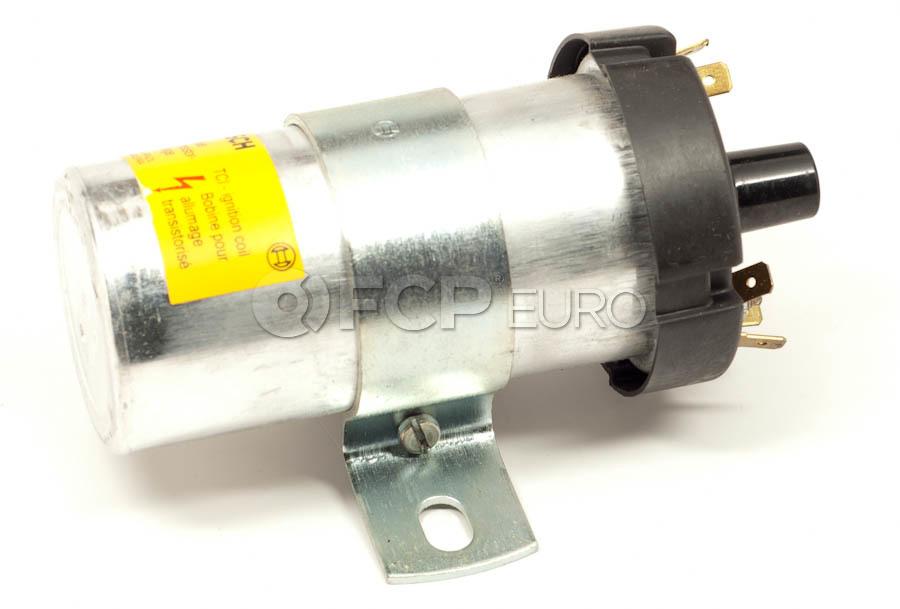 Volvo Ignition Coil - Bosch 9438228