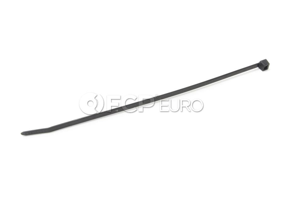 BMW Cable Tie - Genuine BMW 61138383722