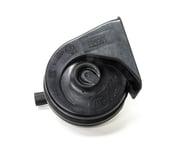 BMW Accessory Horn - Genuine BMW 61337159421