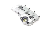 Audi Valve Cover - Genuine VW Audi 06E103471G