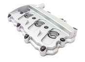 Audi Valve Cover - Genuine VW Audi 06E103472L