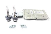 Audi Bi-Xenon Refresh Kit - Valeo KIT-516341