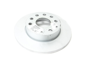 Audi VW Brake Disc - Genuine Audi VW 1K0615601AC