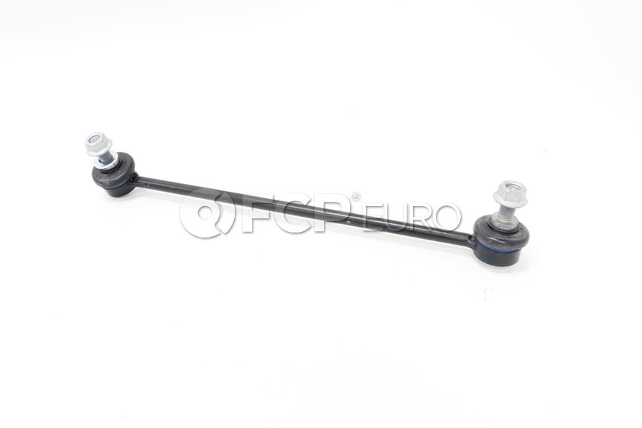 BMW Sway Bar Link - Lemforder 31356750704