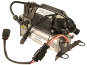 Audi Suspension Air Compressor - Arno Industries P2984