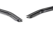 BMW Windshield Glass Seal - Genuine BMW 51318159784
