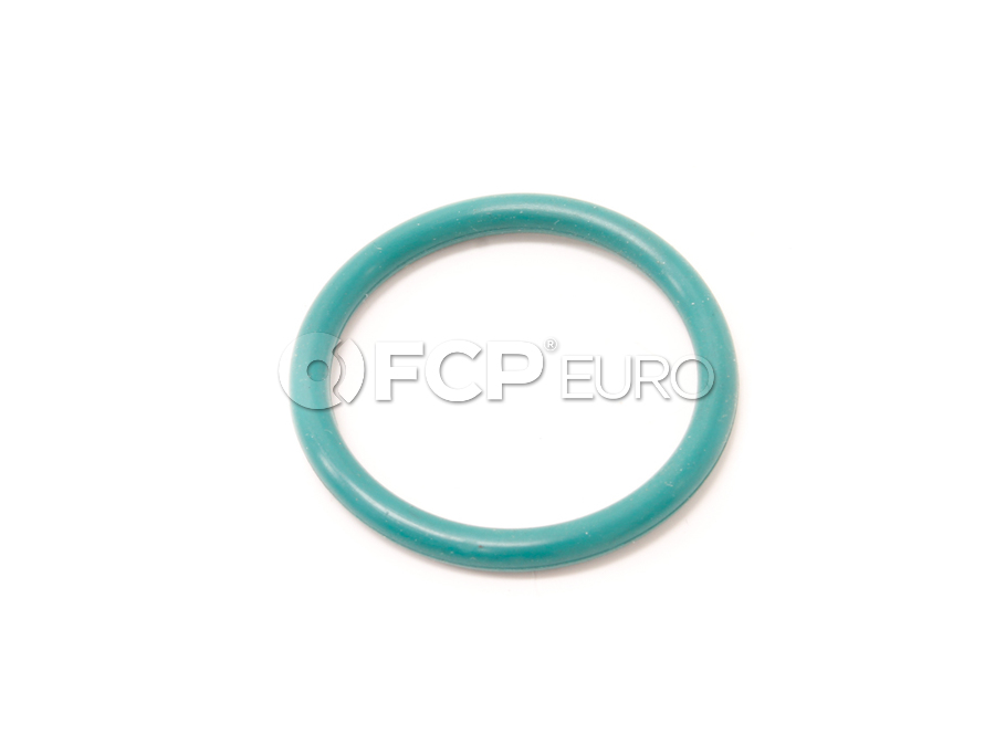 BMW VANOS Solenoid Seal (35x4mm) - Reinz 11367513222