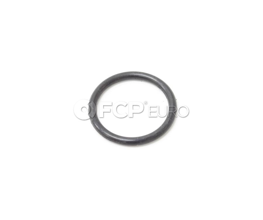 BMW VANOS Solenoid O-Ring - Reinz 11361703713
