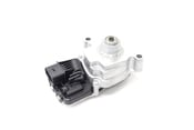 BMW Transfer Case Motor - Genuine BMW 27607643762