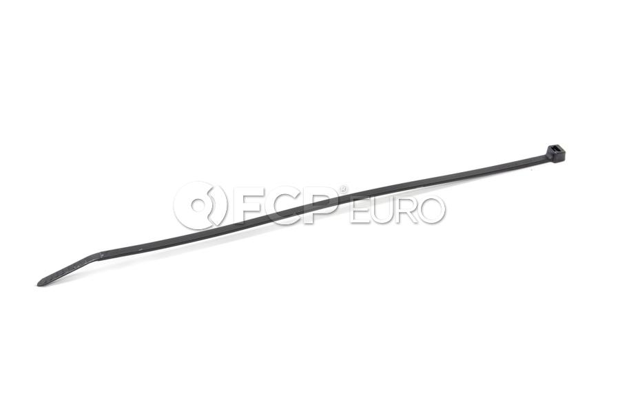 BMW Cable Strap - Genuine BMW 61131367599