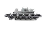 BMW Intake Manifold - Genuine BMW 11617525752