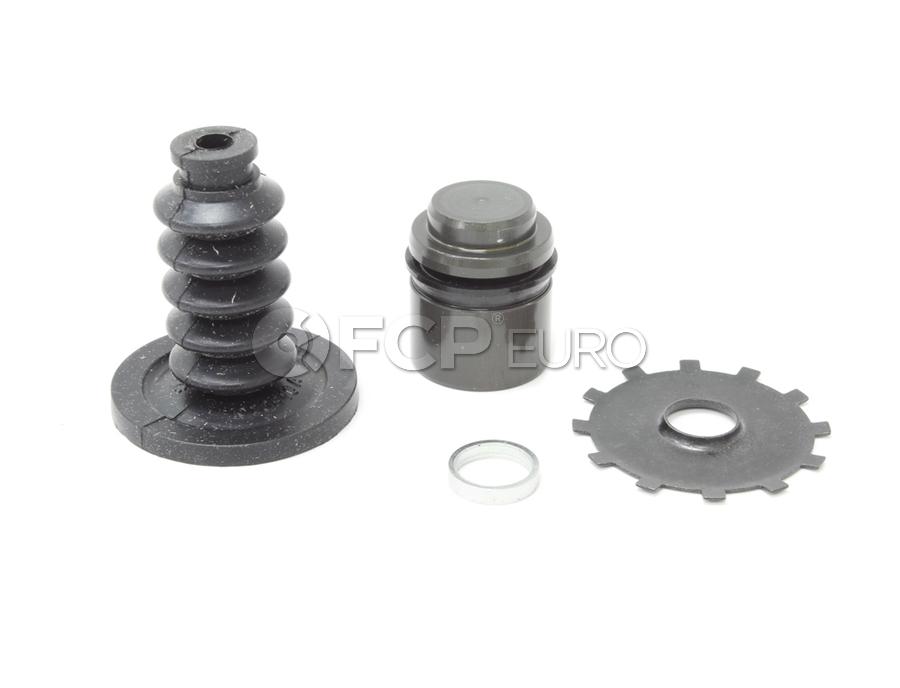 BMW Clutch Slave Cylinder Repair Kit - Genuine BMW 21521159335