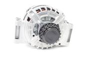 Volvo Alternator - Bosch 36012382