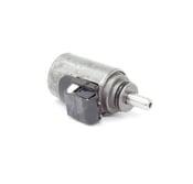 Mercedes Automatic Transmission Torque Converter Lockup Solenoid - Genuine Mercedes 2402701700