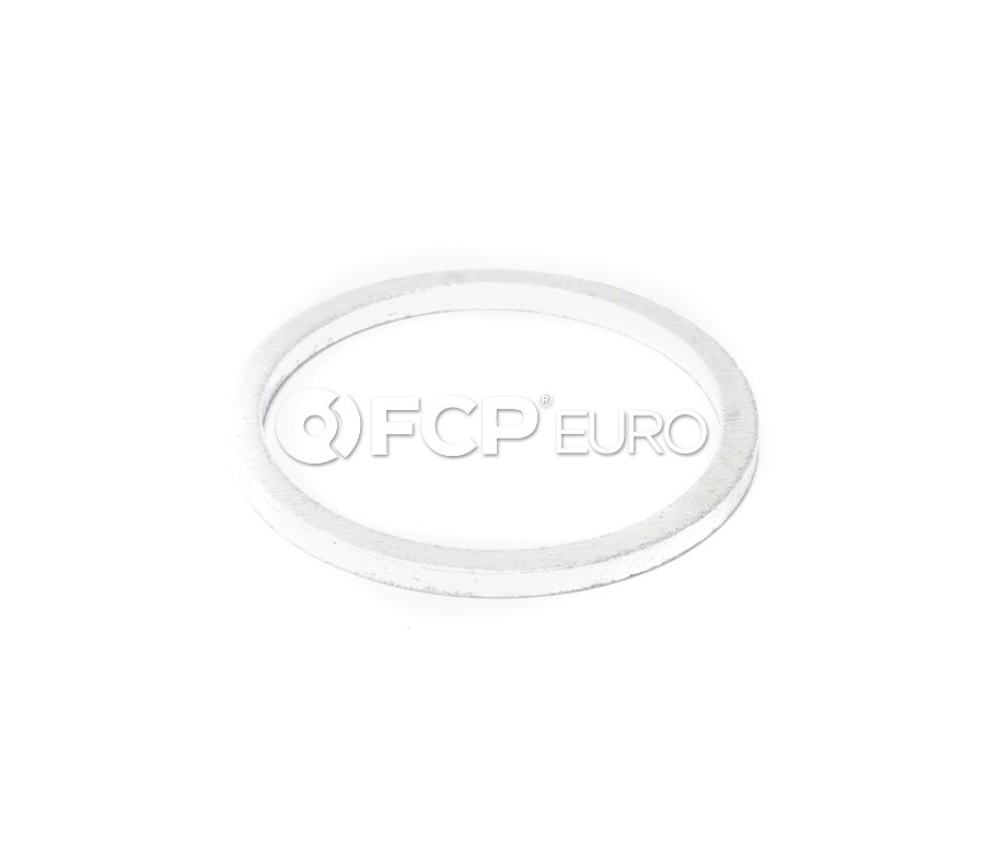 BMW Timing Chain Tensioner Gasket - OE Supplier 07119963418