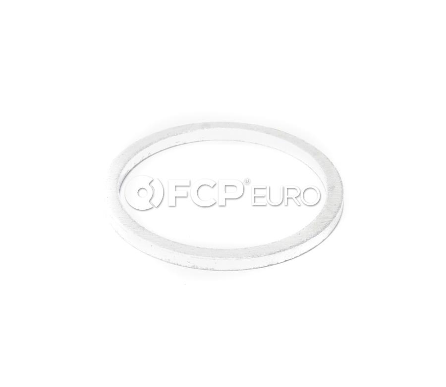BMW Chain Tensioner Gasket - OE Supplier 07119963418