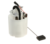 Volvo Fuel Pump Assembly - Bosch 30794624