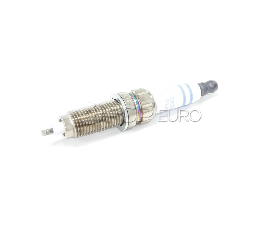 BMW ZR5TPP33 Spark Plug - Bosch 0242145515