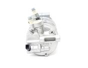 VW A/C Compressor - Genuine VW 5C0820803C
