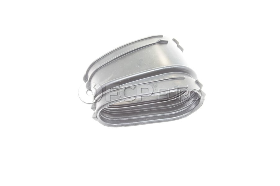 BMW Engine Air Intake Hose Adapter - Genuine BMW 13717577460